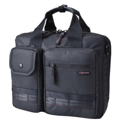 ロスコ ビジネスBGS ブラック RO45003BK ブラック