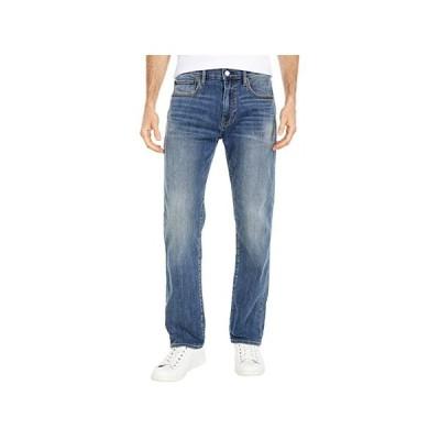 ラッキーブランド 223 Straight Jeans in Harrison メンズ ジーンズ Harrison
