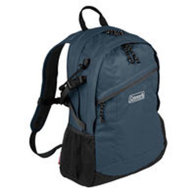 コールマン【アウトレット】コールマン ウォーカー25 スレイト バッグ 1個