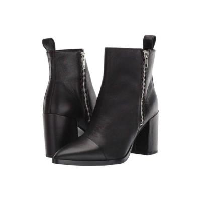 トニー ビアンコ Tony Bianco レディース ブーツ シューズ・靴 Belle Black Luxe
