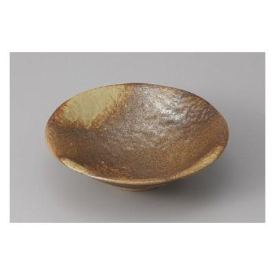 刺身鉢 向付 美膳岩向付 おしゃれ 和食器 業務用 美濃焼 9a49-8-36g