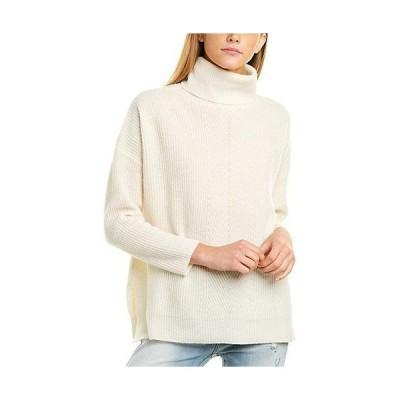 レディース ファッション  DEMYLEE Harrison Wool Sweater