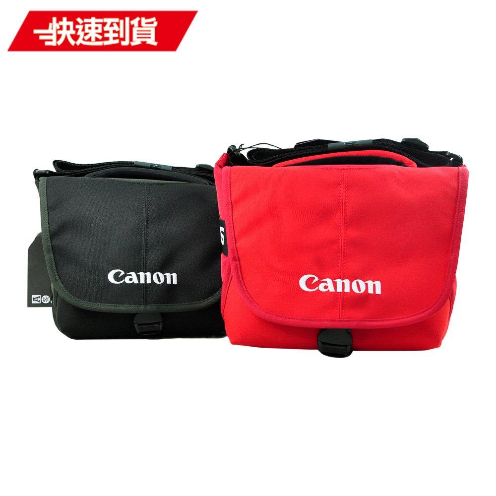 ★快速到貨★Crumpler 小野人 Canon 聯名款 500萬相機側背包