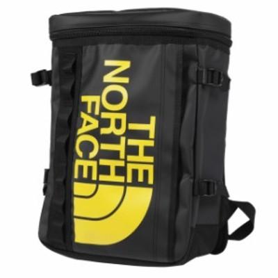 ノースフェイス BCヒューズボックス BC Fuse Box (NM81817 KG) バックパック デイパック リュック THE NORTH FACE 21L