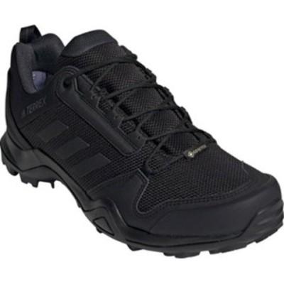 アディダス TERREX AX3 GTX(コアブラック/コアブラック/カーボン・27.5cm) adidas ADJ-BC0516-275 【返品種別A】