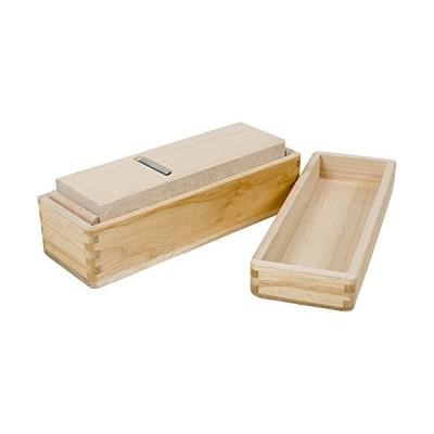 山下工芸(Yamasita craft) 鰹節削り器 S
