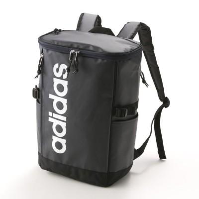 アディダス adidas リュック・バックパック クーゲルA 55482 ギフトラッピング無料
