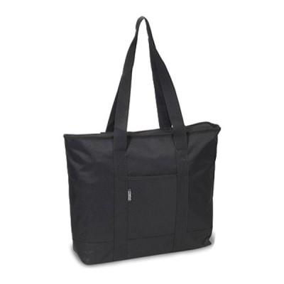 エバーレスト トートバッグ バッグ レディース Shopping Tote 1002DS (Women's) Black