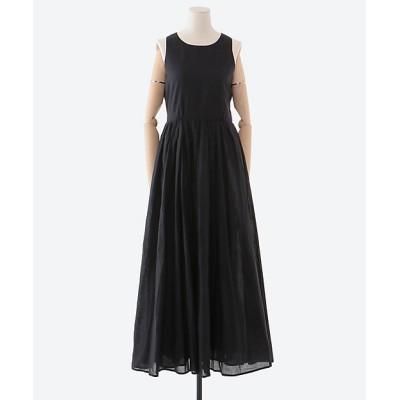 <MARIHA(Women)/マリハ> 夏のレディのドレス ブラックダイヤ【三越伊勢丹/公式】