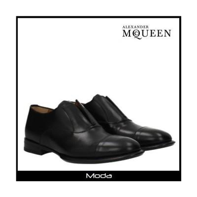 アレキサンダーマックイーン ビジネスシューズ メンズ Alexander McQueen 靴