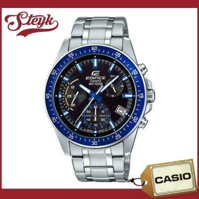 CASIO EFV-540D-1A2  カシオ 腕時計 EDIFICEエディフィス   アナログ メンズ