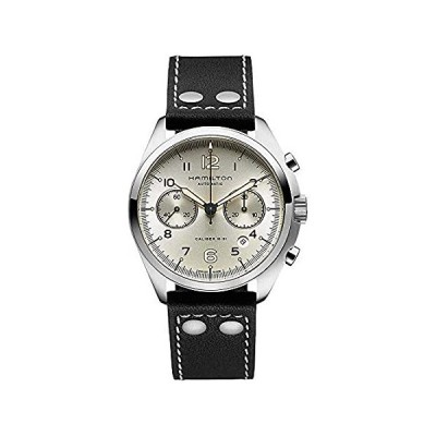 Hamilton Khaki Aviation Men's Automatic Watch H76416755