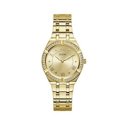 [ゲス ウォッチ] 腕時計 GW0033L2 レディース 輸入品[並行輸入品]