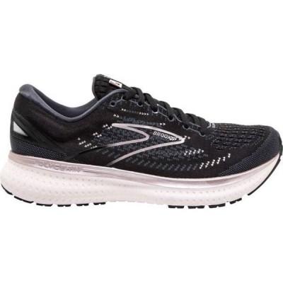 ブルックス レディース スニーカー シューズ Brooks Women's Glycerin 19 Running Shoes