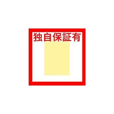 レビューで次回2000円オフ 直送 (業務用20セット)ジョインテックス 色画用紙/工作用紙 〔四つ切り 10枚〕 クリーム P144J-16 生活用品・インテリア・雑貨 文具・