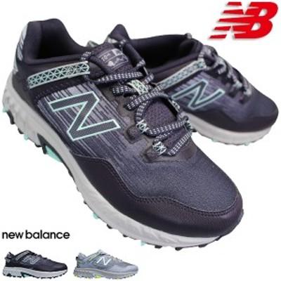 ニューバランス New Balance WT410 レディース ローカットスニーカー トレイルシューズ ウォーキングシューズ ハイキングシューズ 運動靴