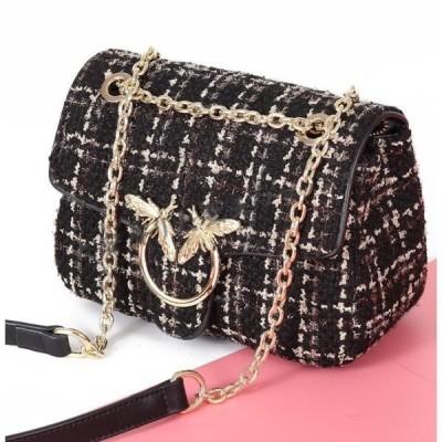 パーティー本革バッグレディース斜めがけビジネスバッグ鞄リベット通勤バッグ小さめリクルートバッグ おしゃれ通勤