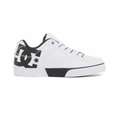 DC Shoes ディーシーシューズ PURE SE SN