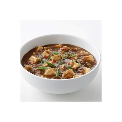 チャヤ 麻婆豆腐の素 150g