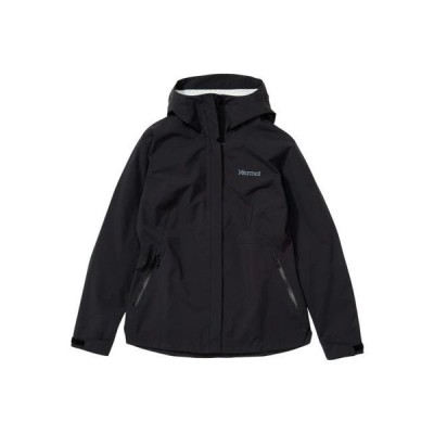 ユニセックス ジャケット コート EVODry Bross Jacket