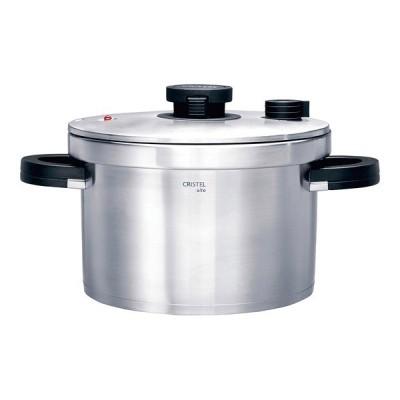 クリステル アルト圧力鍋 6L