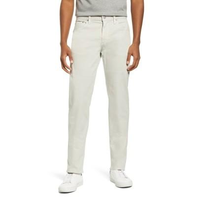 シチズンズ オブ ヒューマニティ メンズ カジュアルパンツ ボトムス Core Overdyed Slim Straight Fit Jeans EDISON
