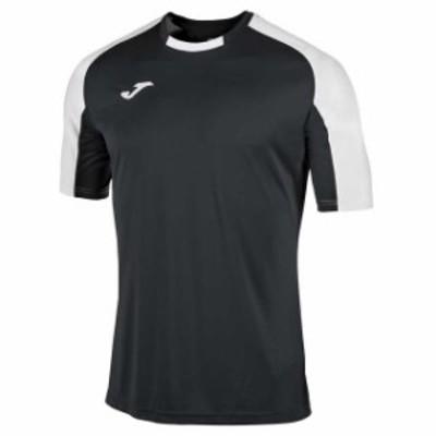 joma ホマ サッカー キッズ用ウェア Tシャツ joma essential