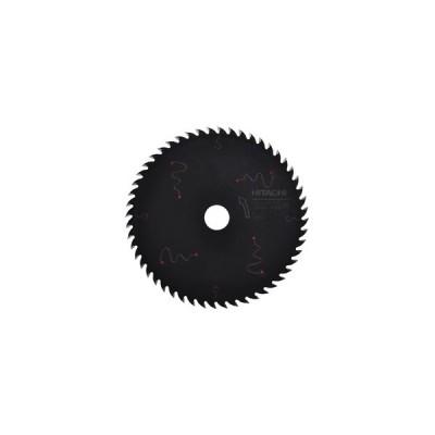 日立(ハイコーキ) スーパーチップソー(ブラック) 165×20×52 No.0032-2668