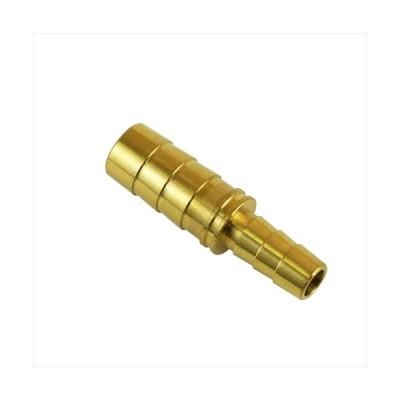 リビラック  樹脂管用ソケット7×10 規格7×10 [RHS-0710]