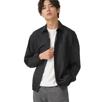 シャツ ブラウス 【N.HOOLYWOOD】EX. Shirts / 9201-SH01-086