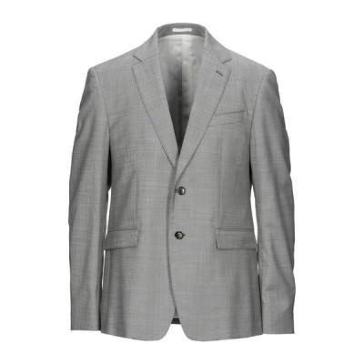 MAURO GRIFONI テーラードジャケット  メンズファッション  ジャケット  テーラード、ブレザー ブラック