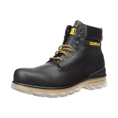 CATERPILLAR Men's Replicate Industrial Boot