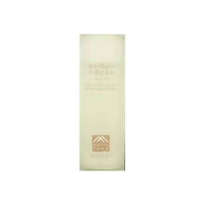 松山油脂 肌をうるおす 保湿浸透水 バランシング 120ML