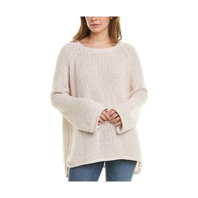 レディース ファッション  Love lili Chenille Sweater