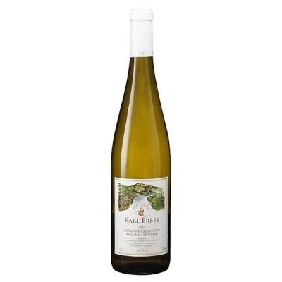 カール エルベス RI 750ml (ドイツ/モーゼル/白ワイン/甘口) 稲葉