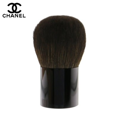 シャネル フェイス Chanel Les Pinceaux De Kabuki Brush