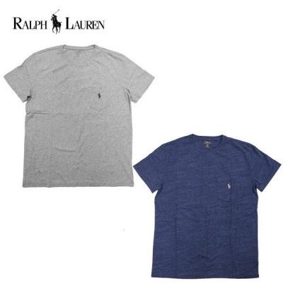 Tシャツ メンズ 半袖 ブランド おしゃれ ラルフローレン POLO BY RALPH LAUREN ポロラルフローレン MENS CLASSICS POCKET TEE 2色 OOO