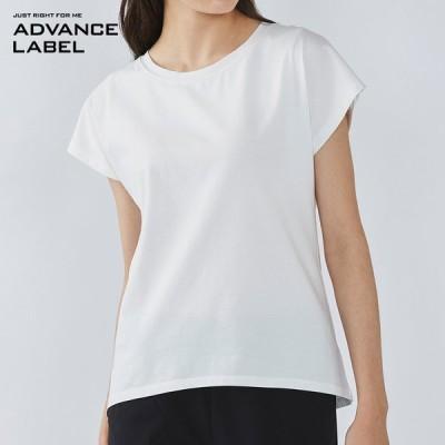 カップ付Tシャツ レディース MA5060 M〜L GUNZE グンゼ