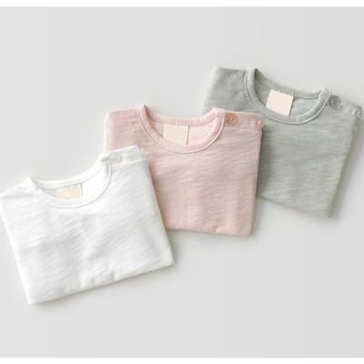 新作 男女兼用 柔らかい 通気 Tシャツ半袖