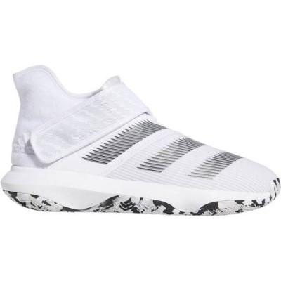 アディダス レディース スニーカー シューズ adidas Harden B/E 3 Basketball Shoes
