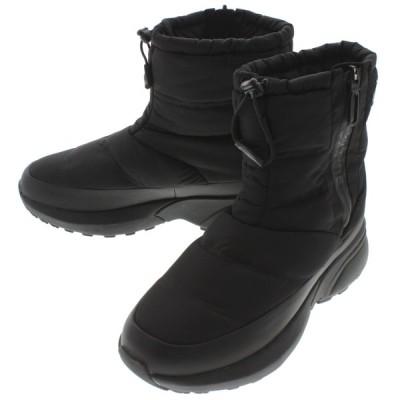 デサント DESCENTE アクティブ ウィンター ブーツ ACTIVE WINTER BOOTS ブラック DM1QJD10BK