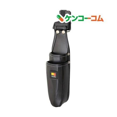 タジマ 着脱式工具差し 2本差し圧着ペンチ用 SFKSN-P2CR ( 1個 )/ タジマ