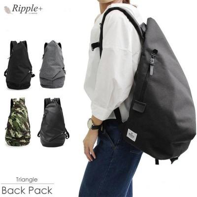 リュック レディース メンズ リュックサック バックパック バッグ おしゃれ 通勤 通学 旅行 大容量 大きめ レザー 合皮