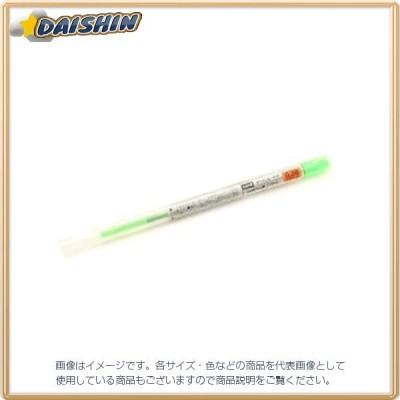 三菱鉛筆 UMR-109-28 ライムグリーン [13409] UMR10928.5 [F020310]