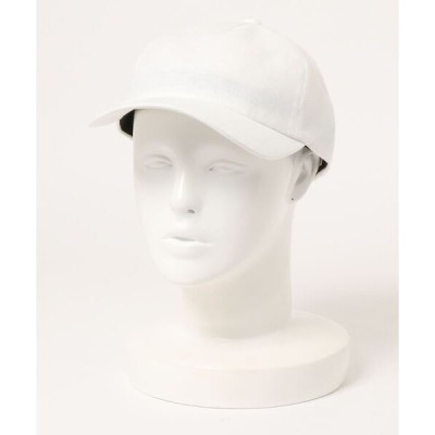 帽子 キャップ キャップ ワンポイント刺繍