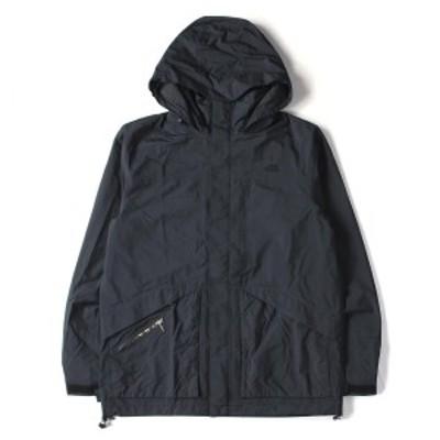 THE NORTH FACE ノースフェイス メトロジャケット GORE-TEX Metro Jacket ブラック XL ゴアテックス【メンズ】【中古】【K2864】