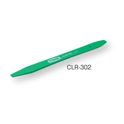 TONE(トネ) クリップリムーバー CLR-302