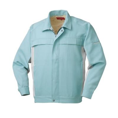 KURODARUMA 32519 男女兼用ジャンパー 作業服