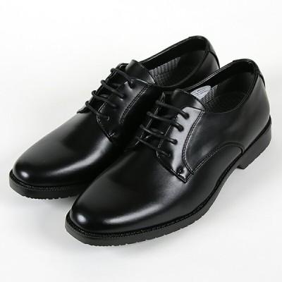 スタークレスト STAR CREST ビジネス メンズ プレーン 601 ブラック BLACK 24.5〜27,28cm 靴 シューズ