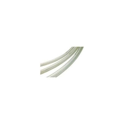 十川産業 スーパーサンスプリングホース SP−8 1巻 (メーカー直送)